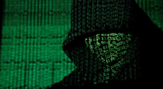 Хакеры обещали раскрыть «ядерные секреты» Российской Федерации