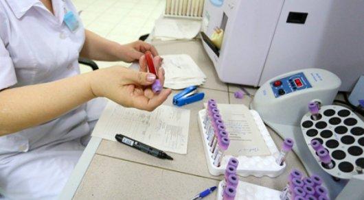 Два жителя Жамбылской области госпитализированы с подозрением на конго-крымскую геморрагическую лихорадку