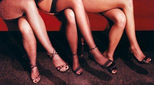 Метро университет хочу снят проститутку 40 до 55 лет