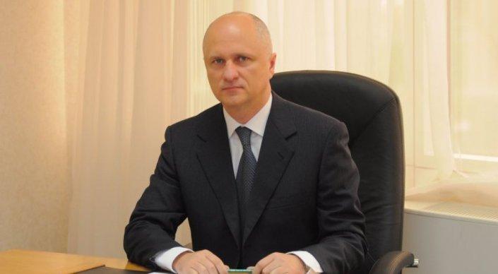 Роман Скляр