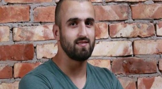 Муж известного психолога найден мертвым в Астане