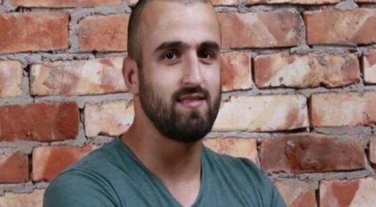 По факту смерти Арчила Давитадзе в Астане начато расследование по статье
