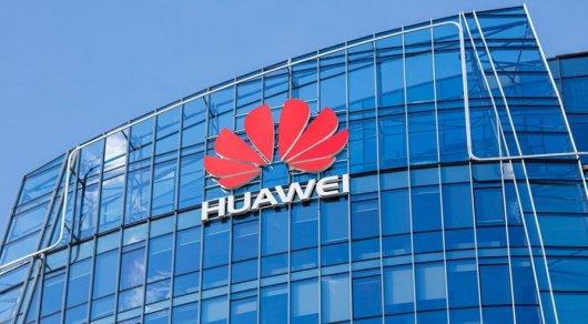 Летом в РФ приедут ноутбуки Huawei MateBook