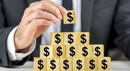 В Актобе раскрыли финансовую пирамиду, собравшую более 71 миллиона тенге