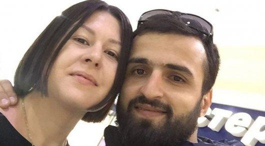 МИД Грузии прокомментировал смерть Арчила Давитадзе в Астане