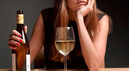 Какая доза алкоголя провоцирует развитие рака, выяснили специалисты