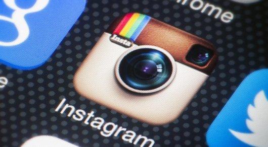 В Instagram появится возможность скрывать публикации от глаз окружающих
