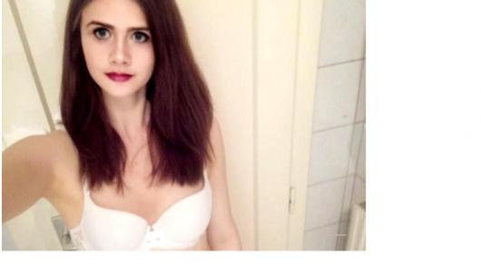 18-летняя девушка выставила на реализацию свою девственность, чтобы оплатить учёбу