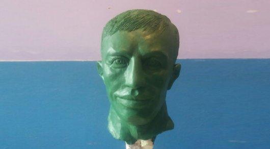 Фанаты Головкина не сумели собрать обещанные деньги на скульптуру боксера