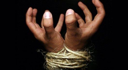 Супружескую пару держали в рабстве в Актюбинской области
