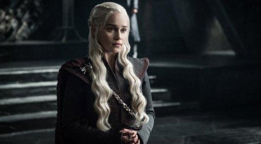 В Сети появился разбор трейлера седьмого сезона