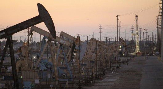Вероятно, ОПЕК продлит соглашение о сокращении добычи нефти - Халид аль-Фалих