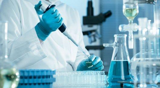 ВПриангарье выявили два случая заболевания лихорадкой денге