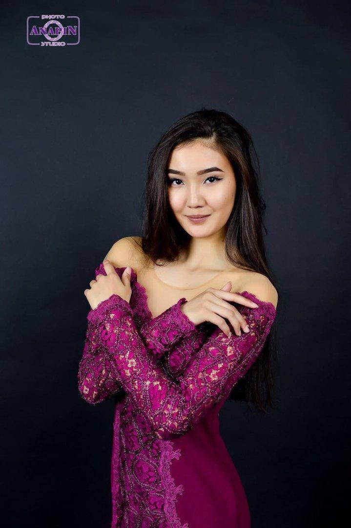 porno-kazahstanskie-sayti-aktobe