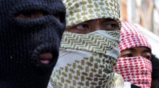 Выдавливаемые из Афганистана боевики могут создать угрозу странам СНГ - АТЦ