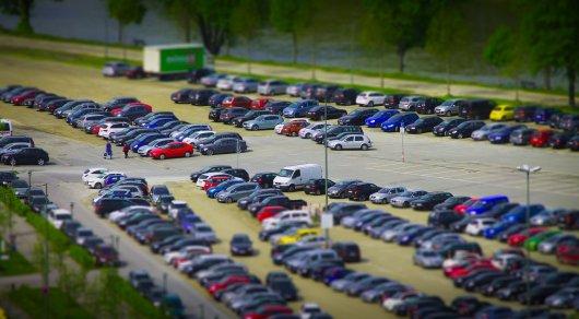 Продать или купить: Что стоит знать о тенденциях на автомобильном рынке РК