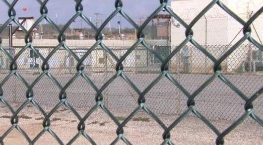 В Нидерландах из-за нехватки заключенных закроют еще несколько тюрем
