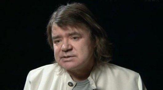 Звезда 90-х Евгений Осин признался, что серьезно болен