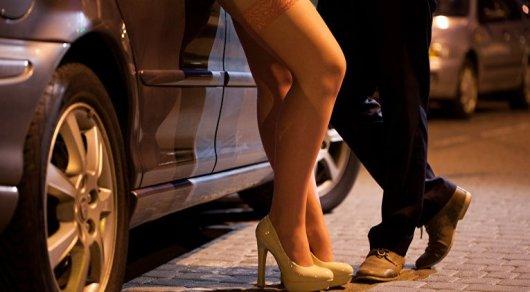 Фото алматинских проституток
