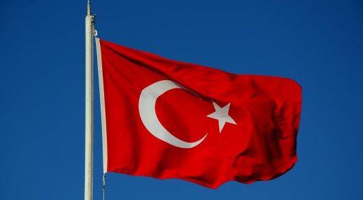 МВД Турции объявило о лишении гражданства 130 человек, включая Гюлена