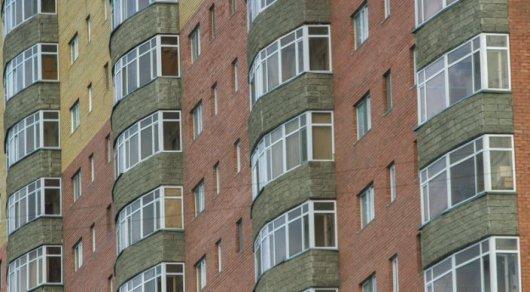 Как сдавать квартиры без регистрации в налоговой