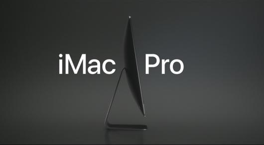 Apple презентовала вСША новейшую линейку MacBook