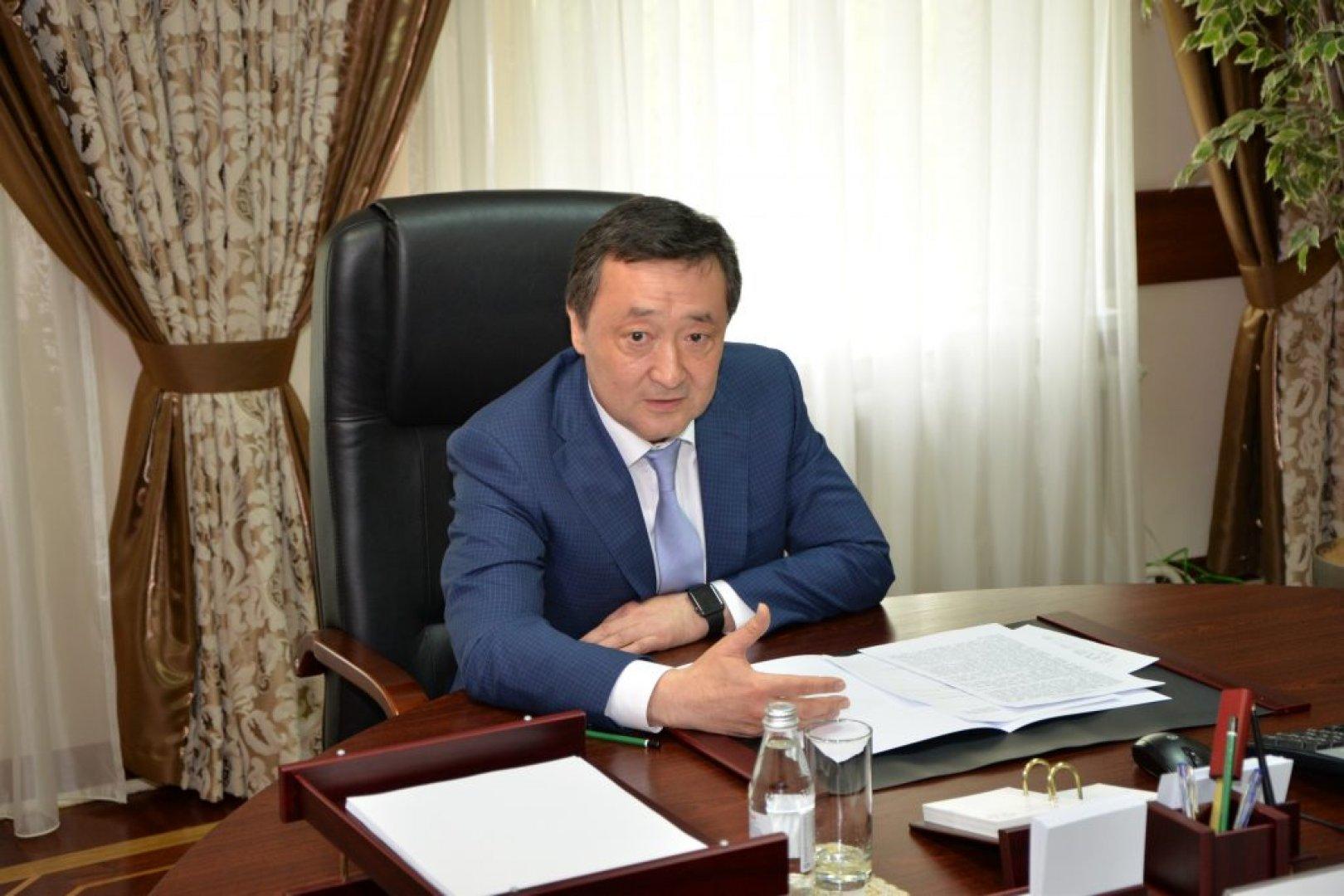 Гвоздев дмитрий адвокат
