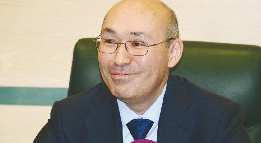 Кайрат Келимбетов получил неожиданное назначение - СМИ