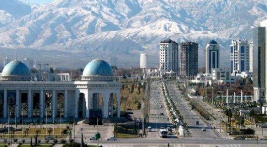 Президент Туркменистана отменил бесплатные электричество, газ и водоснабжение