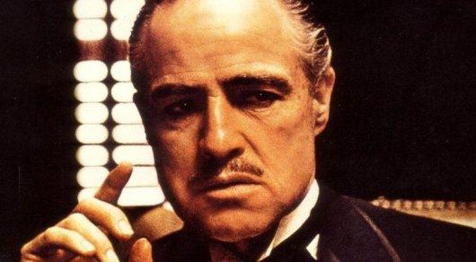 Киноманы назвали величайший фильм всех времен и народов