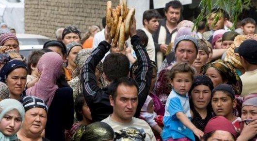 Откуда происходит казахский род кожа: Ученые провели исследование