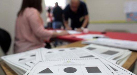 Пуэрториканцы проголосовали за присоединение к США в качестве штата