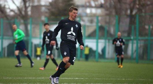 Андрей Аршавин может попасть в сборную России на чемпионат мира-2018