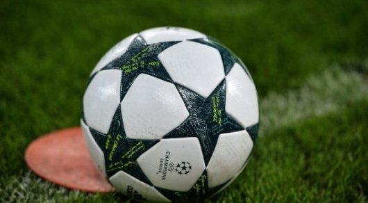 Назван самый дорогой футболист мира