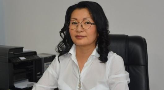 За день до убийства судья Жанна Бердыгулова ушла с работы раньше из-за недомогания