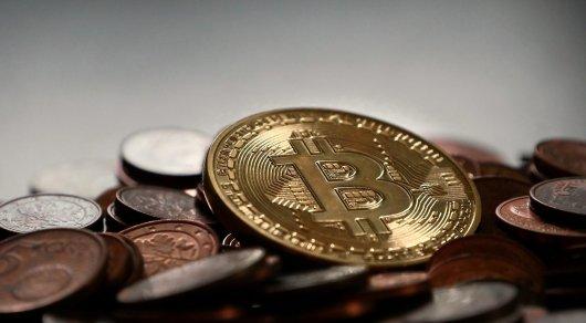 Кыргызстан запускает собственную криптовалюту - СМИ