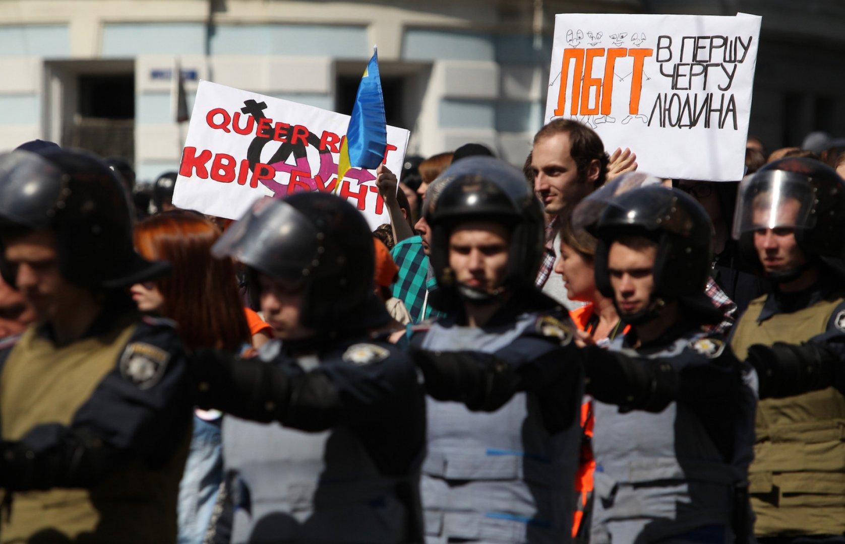 блог, лесби русское бесплатно жесткое мое…