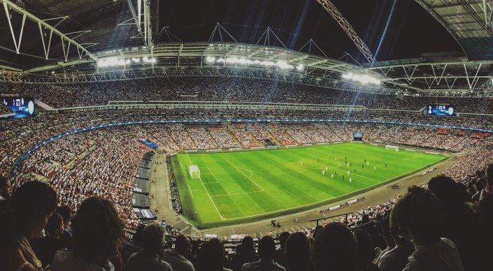 Стали известны соперники казахстанских клубов в Лиге чемпионов и Лиге Европы
