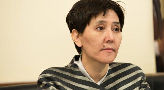 Больше тысячи семей готовы к переезду на север Казахстана - министр