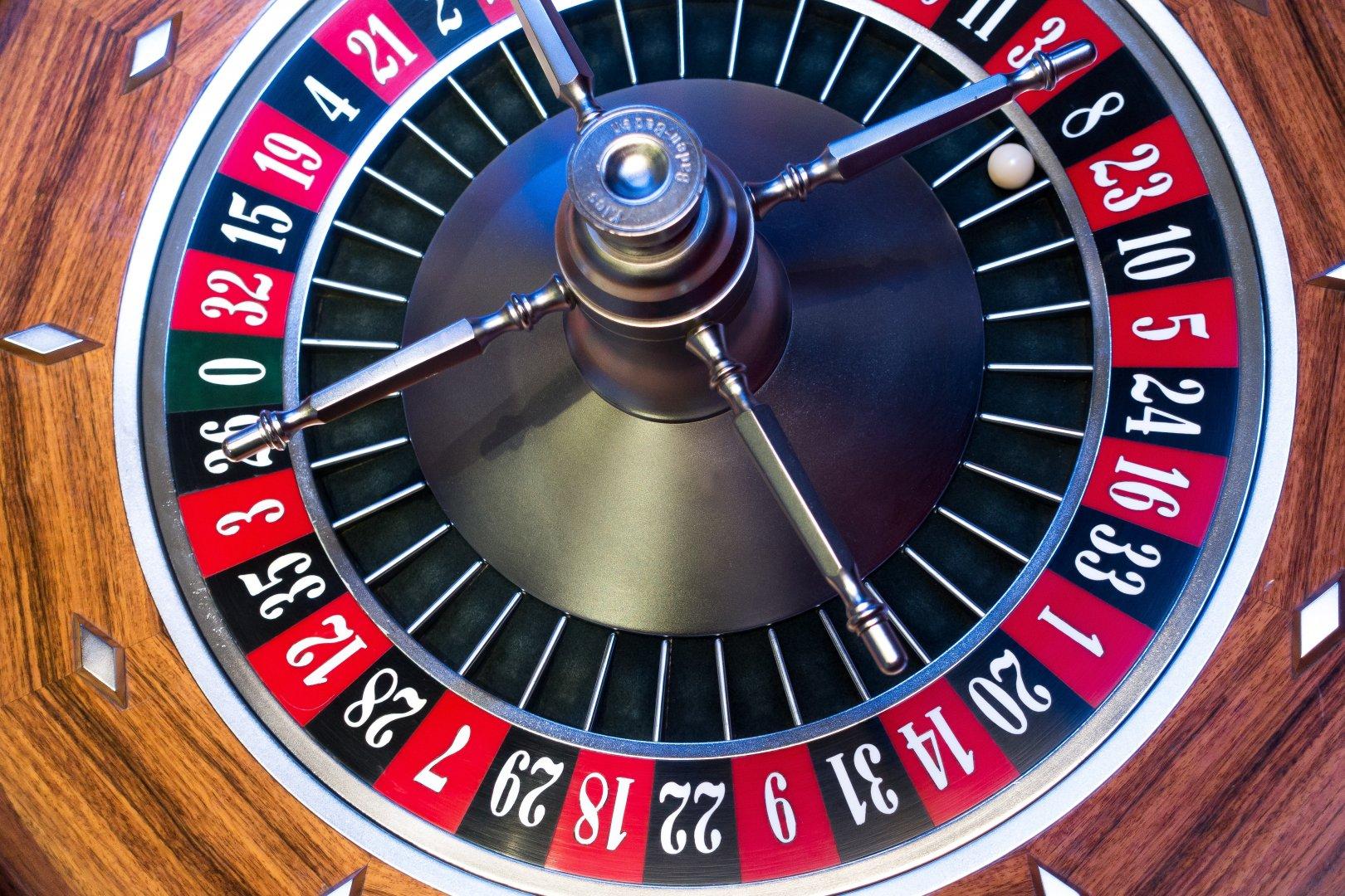 kazino-moshennichestvo-ruletka