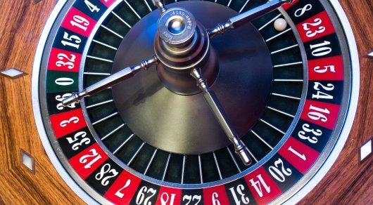 zavualirovannaya-reklama-kazino