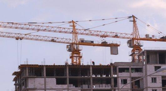 Акимат Астаны ужесточает требования к застройщикам объектов долевого строительства