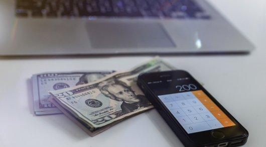В казахстанских банках введут безотзывные депозиты