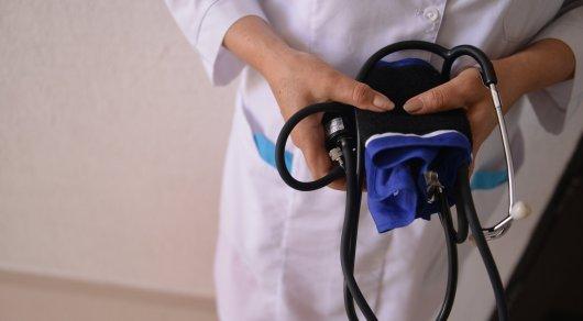 Биртанов: После первого-второго курсов должен быть массовый отсев будущих врачей