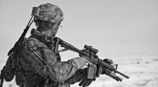 Участие военных Кыргызстана в зонах деэскалации в Сирии стало бы хорошей практикой - депутат
