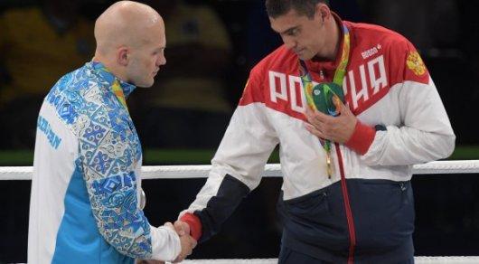 Тищенко выиграл первый турнир после скандальной победы над Левитом