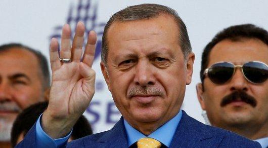 «Турецкий поток» ликвидирует недостаток газа вюго-западных районах региона— руководитель Кубани