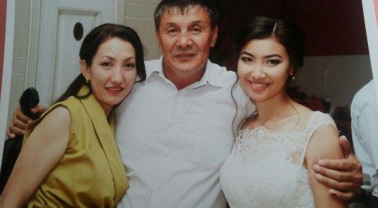 Задержанный за нарушение ПДД скончался во время допроса - СМИ