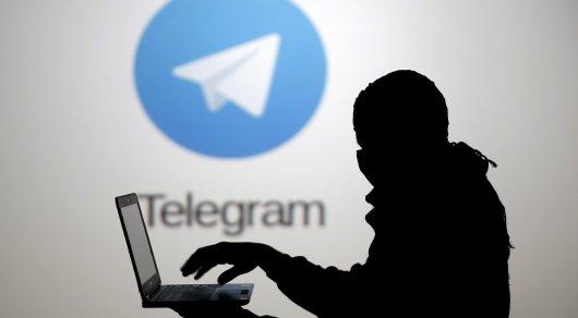Теракт вметро Петербурга подготовили при помощи  мессенджера Telegram— ФСБ