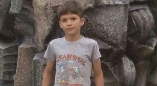 Поиски 10-летнего мальчика в Костанае закончены: Ребенок утонул